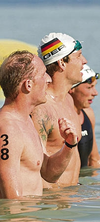 772_10-08-07_em_5km_teamwettbewerb
