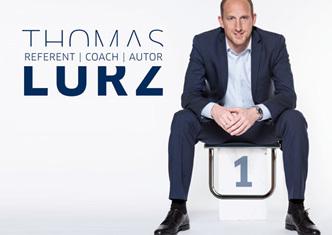 Rednermappe Thomas Lurz