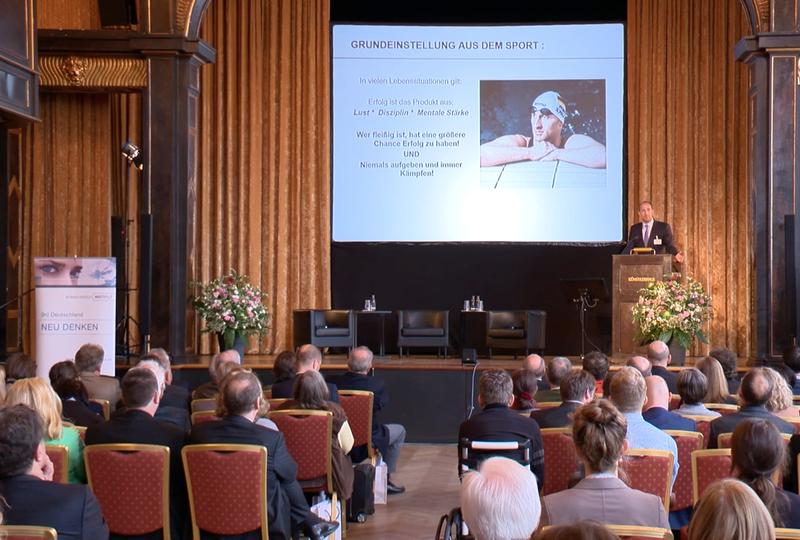 RHI_Fachsymposium - Vortrag Thomas Lurz