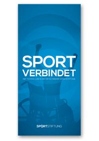 sportstiftung_flyer