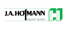 J.A.Hofmann-Logo_Website-TL