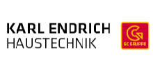 Karl_Endrich-Logo_Website1