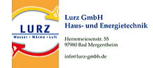 LurzGmbH-Logo_Website