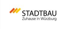 stadtbau_logo