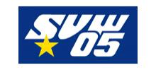 svw05_logo