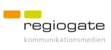 regiogate_foerderer