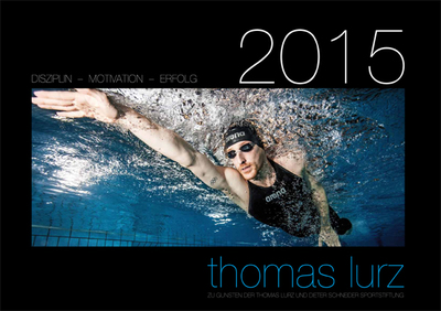 Kalender2015_ThomasLurz