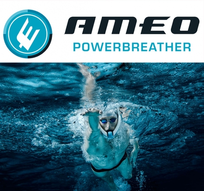 Ameo-Powerbreather_ThomasLurz